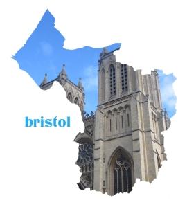 Bristol3