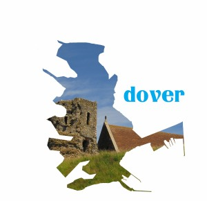 Dover 1
