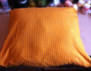 Pillowcase Photos1
