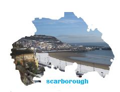 Scarborough2