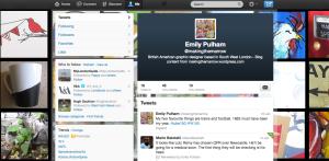 Screen shot 2013-01-17 at 11.41.36