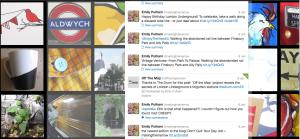 Screen shot 2013-01-17 at 11.41.53