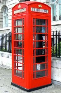 contactphone
