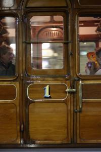 IMG_5010-Check Passengers