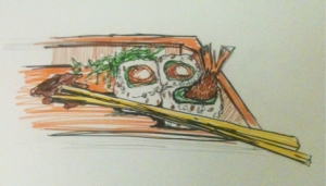 SushiSketchbreak2