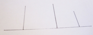Plain Sketch4