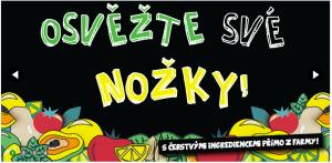 Czech Slider