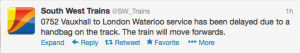 NOT Backwards People