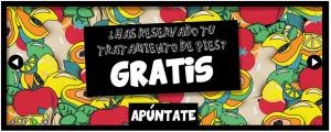 Spain App Artwork