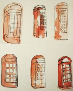 Phone Boxes Final