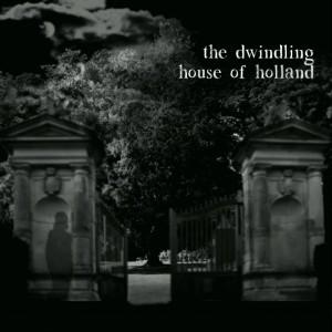 Dwindling-house-300x300