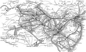 rdg_map_system_15x9_300
