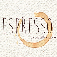 espressow220h220