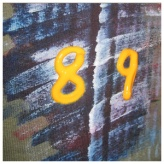 89 Thumbnail