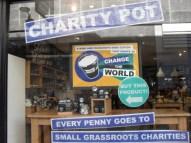 belfast-charity-pot